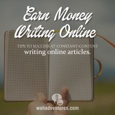 need to buy a essay single spaced Rewriting Standard Academic AMA