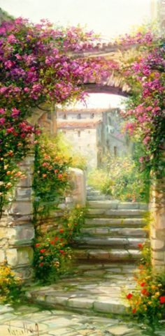Antonietta Varallo artwork - Google Search