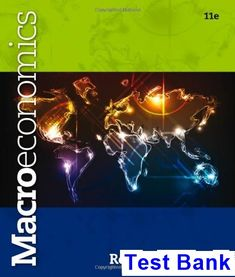 Solution manual for macroeconomics 11th edition by parkin isbn solution manual for macroeconomics 11th edition by parkin isbn 0133020258 9780133020250 instructor solution manual version httpsolutionmanualon fandeluxe Choice Image