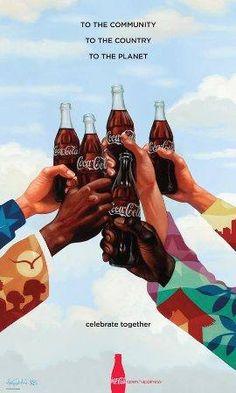 Coca-Cola_cartazes17