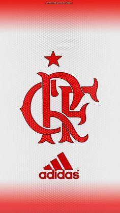 Twitter Neymar Jr, World Of Sports, I Wallpaper, Pop Art, Soccer, Photoshop, Logos, Everton, Bora Bora