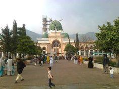 Bari Imam Sufi Saints, Bari, Dolores Park, Street View, Travel, Viajes, Destinations, Traveling, Trips