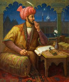 Our goal is to keep old friends, ex-classmates, neighbors and colleagues in touch. Mughal Empire, History, Antiques, Islamic, Painting, Vase, Antiquities, Historia, Antique