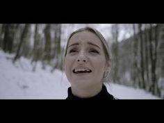 Barbora Piešová - Anjeli feat.Lenka Piešová ( official video 2020 ) - YouTube People, Youtube, People Illustration, Youtubers, Folk, Youtube Movies