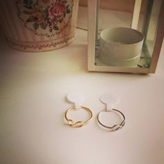 Sterling Silver Rings, Gold Rings, Tiara Ring, Birth And Death, Infinity Symbol, Gold Crown, Sale 50, Tiaras And Crowns, Symbols