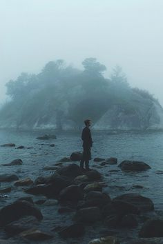 Hux has not had the opportunity to be out for quite some time. With the battle plan finalised and Kylo getting married, he never got to have any time for himself. He stood on a large rock, admiring the view without even taking out a cigarette.