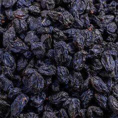 Nuts & Kernels – Agro Live Stock Farm Nuts Online, Sunflower Kernels, Almond Nut, Increase Height, Golden Raisins, Apricot Kernels, Peanut Oil, Pistachios, Blueberry
