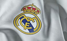 "Nineveh (IraqiNews.com) The Islamic State news agency 'Amaq' released a video showing one of the IS' Diwan al-Hisbah members (vigilantism) while removing the badge of the Spanish football club ""Real Madrid"" from the shirt of"