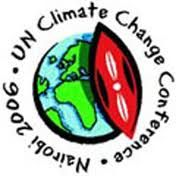 2006 United Nations Climate Change Conference - Wikipedia, the free ... #globalwarming #climatechange #COP21 #Paris #united– More at http://www.GlobeTransformer.org