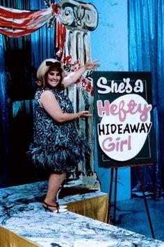 vintagesalt:Hairspray (1988)