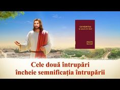 """Best Christian books: The Age of Kingdom Bible expressed by Almighty God, """"The Word Appears in the Flesh"""", and more gospel books. True Faith, Faith In God, Video Gospel, Spiritual Figures, Jesus Second Coming, Jesus Return, Kingdom Of Heaven, Christian Songs, Bible Stories"""