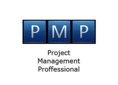 pmp - Пошук Google