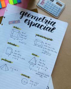 No photo description available. School Organization Notes, Study Organization, Study Cards, Math Notes, College Notes, Study Techniques, Math Formulas, Bullet Journal School, School Study Tips