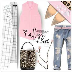 How To Wear Love on a Sunday Outfit Idea 2017 - Fashion Trends Ready To Wear For Plus Size, Curvy Women Over 20, 30, 40, 50