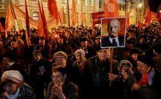 La obra y la proyección del socialismo: Avanzar en los derechos sociales y colectivos.