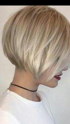 Hair colour i like