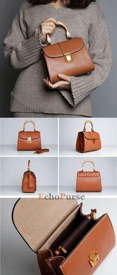 754fe7849dce 2423 beste afbeeldingen van BAGdad in 2019 - Leather purses, Leather ...