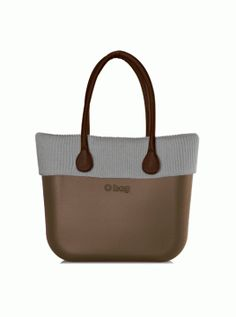 O bag #obag #laine #wool #fullspotbiarritz #fullspot #itbag #customize #create #beoriginal