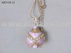 colares colgantes e necklaces - Pesquisa Google