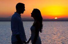 บทความความรัก เธอคนนี้ คือคนที่ใช่สำหรับคุณแล้วหรือยัง