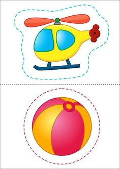 Шаблоны для вырезания | OK.RU Tech Logos, Paper Flowers, Classroom, Clip Art, Activities, School, Cards, Babies, Signs