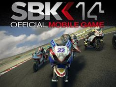 SBK 14 Official Mobile Game Mod Apk Download – Mod Apk Free Download For Android Mobile Games Hack OBB Data Full Version Hd App Money mob.org apkmania apkpure apk4fun