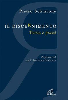 Dalla relazione finale dei lavori del Sinodo sulla Famiglia, il tema del discernimento, assume una particolare rilevanza in tutta l'azione ecclesiale....