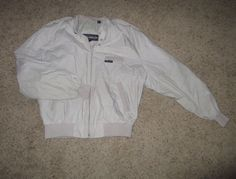 44 members only cafe racer tan jacket vintage #80s vintage bomber motorcycle from $44.99