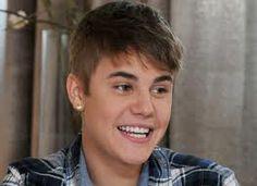 You smile, I smile <3