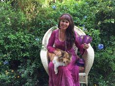 Here are your Angel Messages for April 4 - 10, 2016 with Doreen Virtue -  Patience .. si ieri și azi .... știu ca planurile mele nu pot fi realizate Mâine , dar am sanse !  Marriage .... un mariaj spiritual mă interesează .  Healer ....îmi vindec unele dezamagiri ( maestra Reiki Ana Machedon se roagă pentru mine și alții , ca un dar de Paște ) , și ajut și pe alții sa se vindece , rugandu-ma pentru ei -preot Melkisedec ...