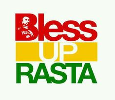 shared a photo from Flipboard Rastafari Quotes, Jah Rastafari, Reggae Style, Reggae Music, Cannabis, Marijuana Art, Rastafarian Culture, Rasta Art, Reggae Artists