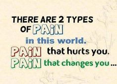 Motivational Sayings - http://todays-quotes.com/2013/02/03/motivational-sayings-32/