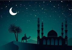 Eid ul Adha Images, Bakra Eid Images, Eid ul Adha Wishes Images, Eid ul Adha Mubarak Images Eid Ul Adha Images, Eid Images, Eid Mubarak Images, Eid Pics, Eid Photos, Wallpaper Ramadhan, Ramadan Mubarak Wallpapers, Islamic Wallpaper Hd, Mekka