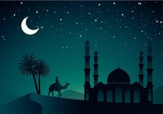Eid ul Adha Images, Bakra Eid Images, Eid ul Adha Wishes Images, Eid ul Adha Mubarak Images Eid Ul Adha Images, Eid Images, Eid Mubarak Images, Eid Pics, Eid Photos, Islamic Wallpaper Hd, Wallpaper Backgrounds, Wallpaper Ramadhan, Ramadan Mubarak Wallpapers