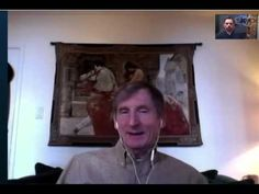 Not Losing Weight? Hit a Plateau? BEST SOLUTION with Dr. Doug Lisle - YouTube
