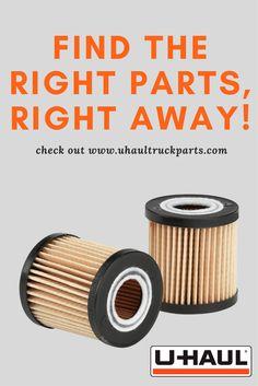 27 best u haul truck parts images business car trailer cars rh pinterest com