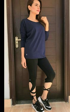 Muslim Evening Dresses, College Looks, Beauty Makeover, Eid Collection, Pakistani Actress, Beautiful Indian Actress, Western Outfits, Indian Actresses, Girl Crushes