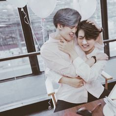 continuation of only jikook + only jikook 2 please check out O… # Diversos # amreading # books # wattpad Seokjin, Namjoon, Taehyung, K Pop, Growing Old Together, Korean Couple, Cute Gay Couples, Ulzzang Couple, Boyxboy
