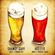 . Ale Beer, Shandy, Drink Beer, Tomato Juice, Ginger Ale, Tableware, Glass, Dinnerware, Drinkware