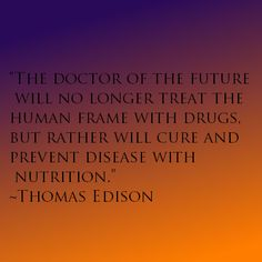 The doctor of the future. http://www.healthcoachweekly.com