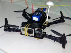 Mini+spider+quadcopter+PD2015+by+vpoten.
