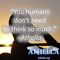 Athella is an Ascended Master who talks through Christina Hill. Ascended Masters, Healing, Movies, Movie Posters, Film Poster, Films, Popcorn Posters, Therapy, Film Posters