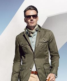 59 best men's  business casual office attire images