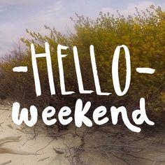 San Andrés 1/3 #24territorios #viagem #travel #wanderlust #beautifuldestinations #gopro #goprooftheday #instatravel #nature #travelgram #missaovt #viajenaviagem #natgeo #blogdeviagem #instadaily #instaphotography #weekend #fimdesemana #TGIF #tripadvisor #adventure #beach #summertime #vacations #caribbeansea #caribe #sanandres #colombia #vivacolombia #cayobolivar by 24territorios