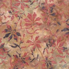 Wide selection of Batik Quilting fabrics from leading manufacturers like Moda, Makower and Hoffman Charity Fund, Laundry Basket Quilts, Shabby, Cafe Style, Craft Supplies, Handmade, Etsy, Painting, Ideas