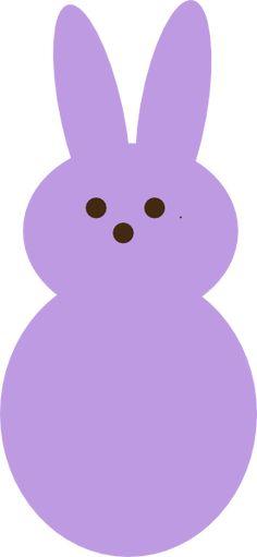 purple christian clip art purple hairball dancing peeps clip art image peeps clip art black and white