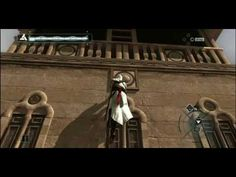 Assassin's Creed Ep. 20: Investigating Damascus