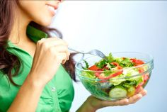 The best Diet Plans to lose weight Healthily. Diet Plans are essential for leading a fit and healthy life!