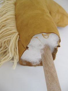 mad mim_stick horse tutorial_31