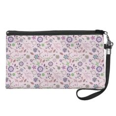 =>Sale on          	Vintage Floral Wristlets           	Vintage Floral Wristlets We provide you all shopping site and all informations in our go to store link. You will see low prices onDiscount Deals          	Vintage Floral Wristlets Review from Associated Store with this Deal...Cleck Hot Deals >>> http://www.zazzle.com/vintage_floral_wristlets-223710424250735488?rf=238627982471231924&zbar=1&tc=terrest